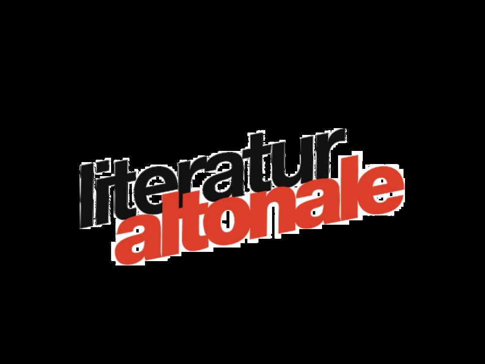 Altonale_Logo.png