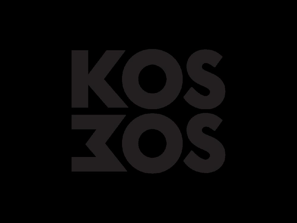 Kulturhaus KOSMOS | Zürich