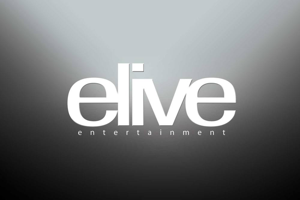 eLive Entertainment