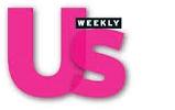 Us Weekly.jpg