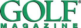 Golf Mag.jpg