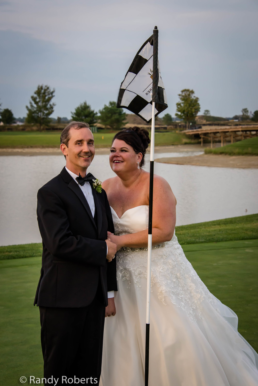 The Wedding-52.jpg
