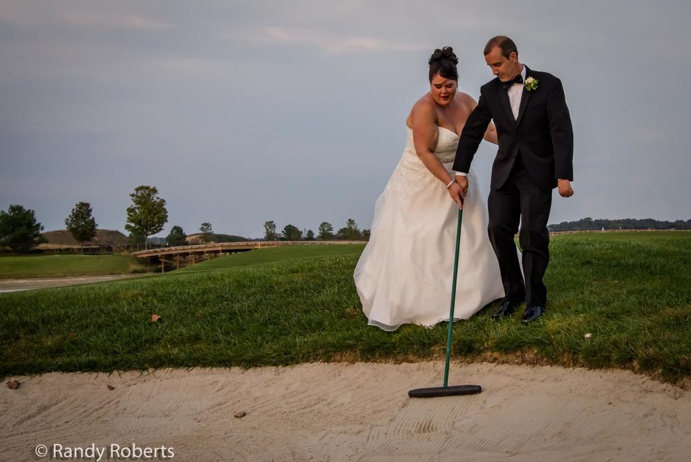 The Wedding-51.jpg