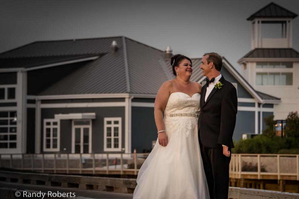 The Wedding-49.jpg