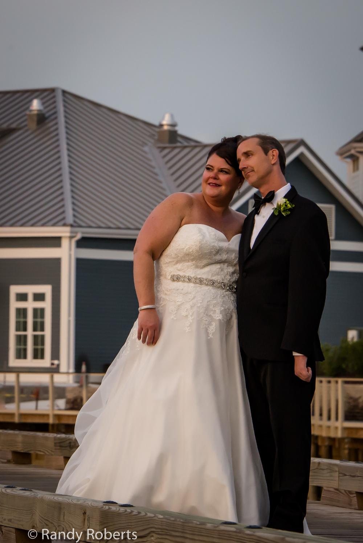 The Wedding-48.jpg