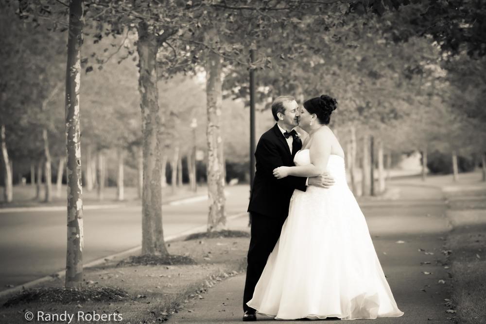 The Wedding-45.jpg