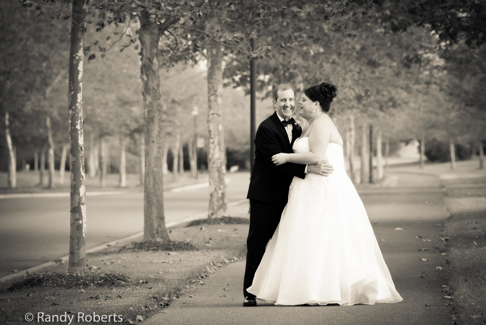 The Wedding-44.jpg