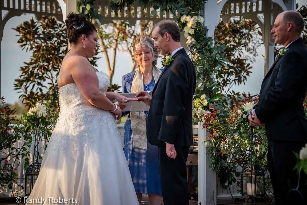 The Wedding-36.jpg
