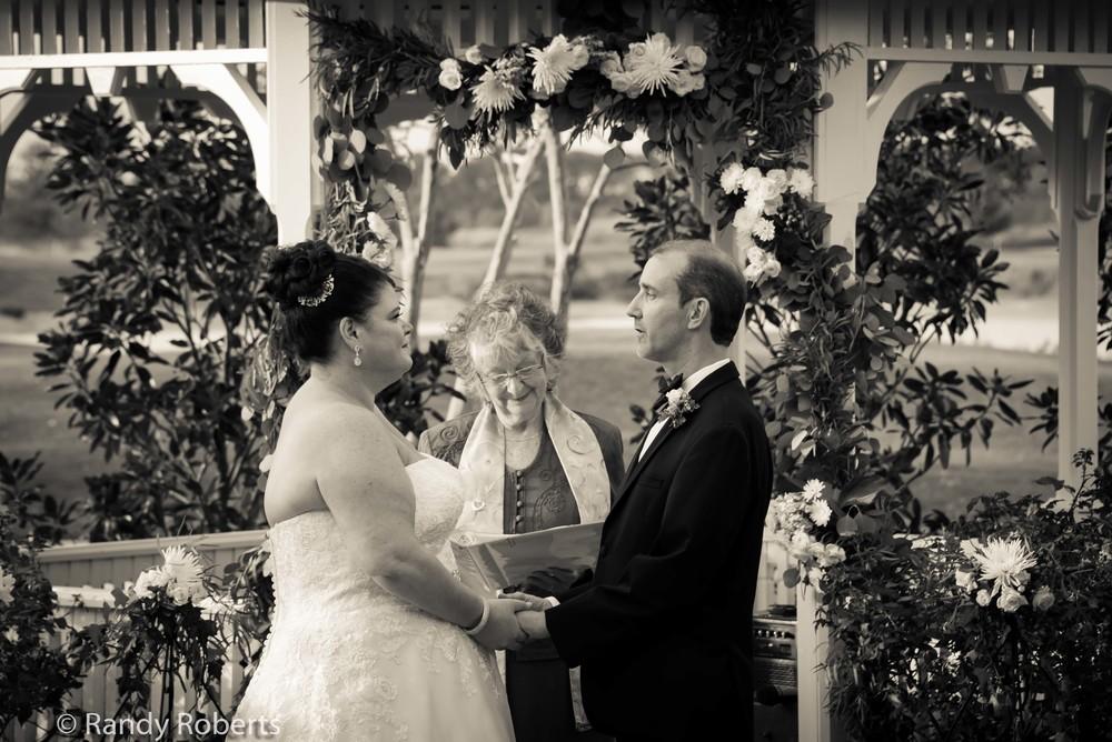 The Wedding-35.jpg