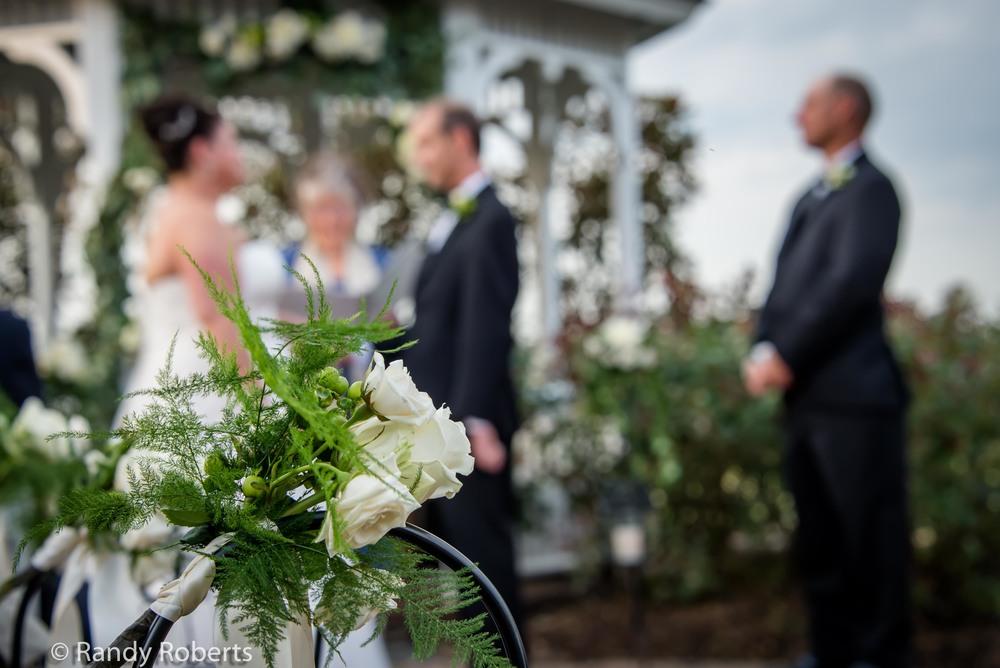 The Wedding-34.jpg