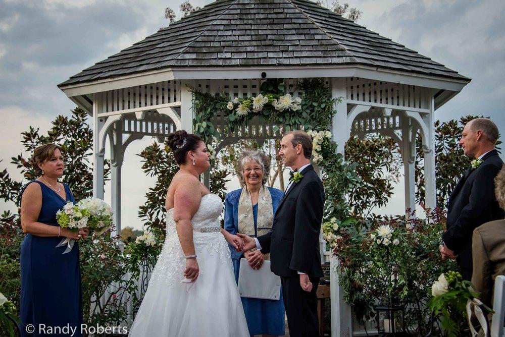 The Wedding-30.jpg