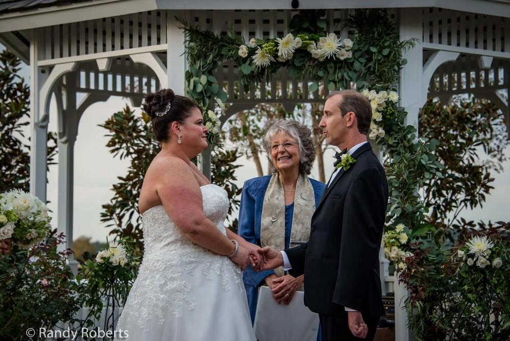 The Wedding-29.jpg