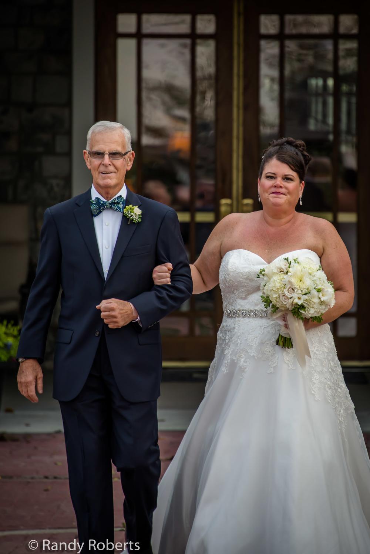 The Wedding-26.jpg