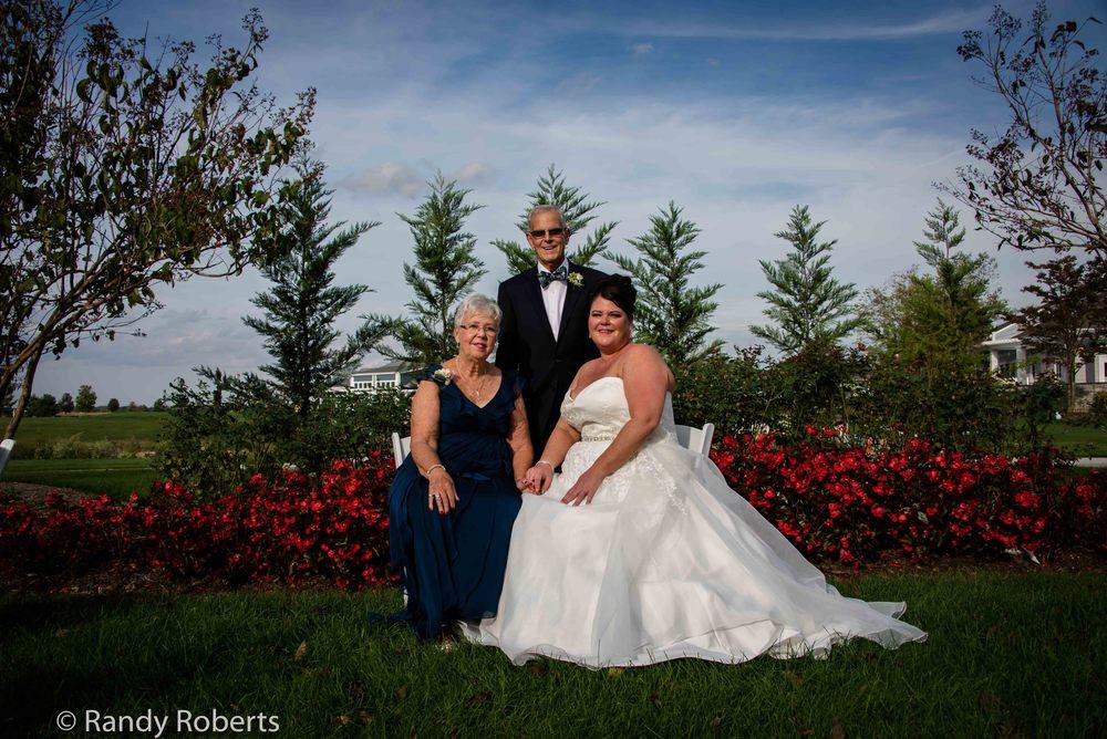 The Wedding-14.jpg