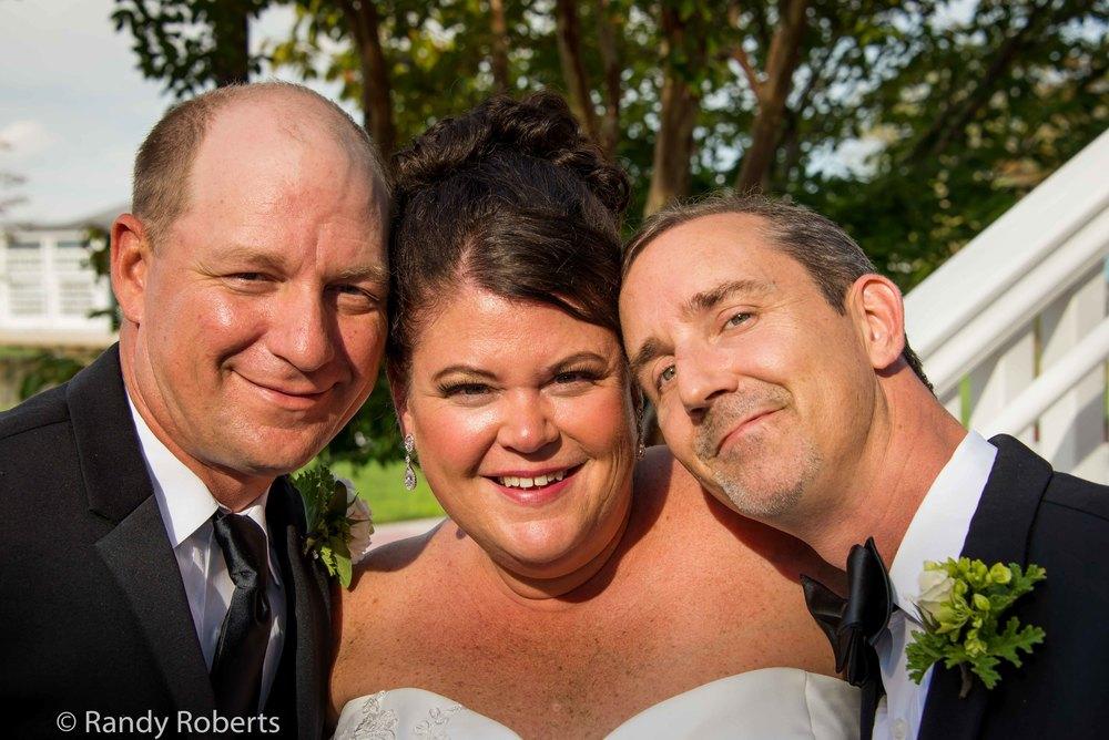 The Wedding-8.jpg