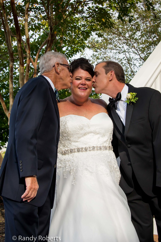 The Wedding-7.jpg