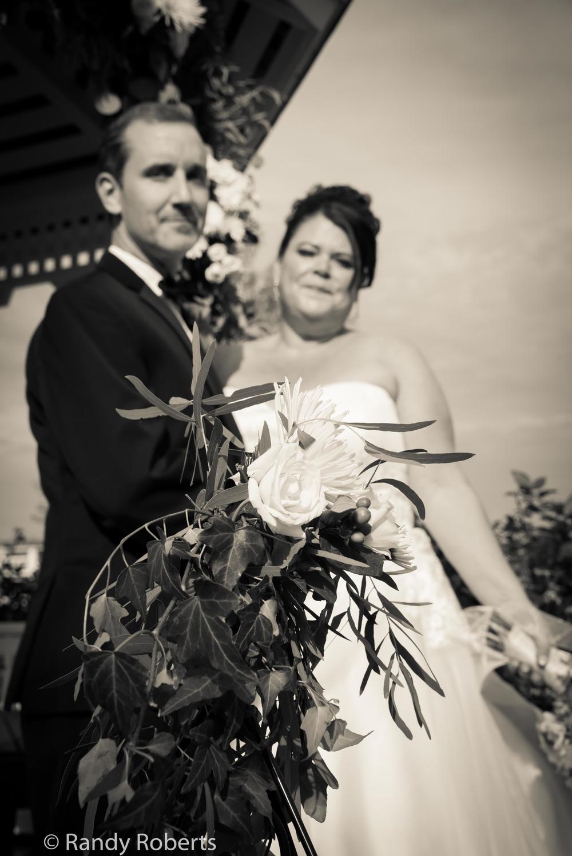 The Wedding-2.jpg
