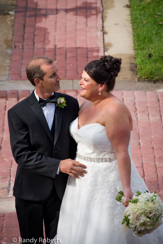 The Wedding-3.jpg