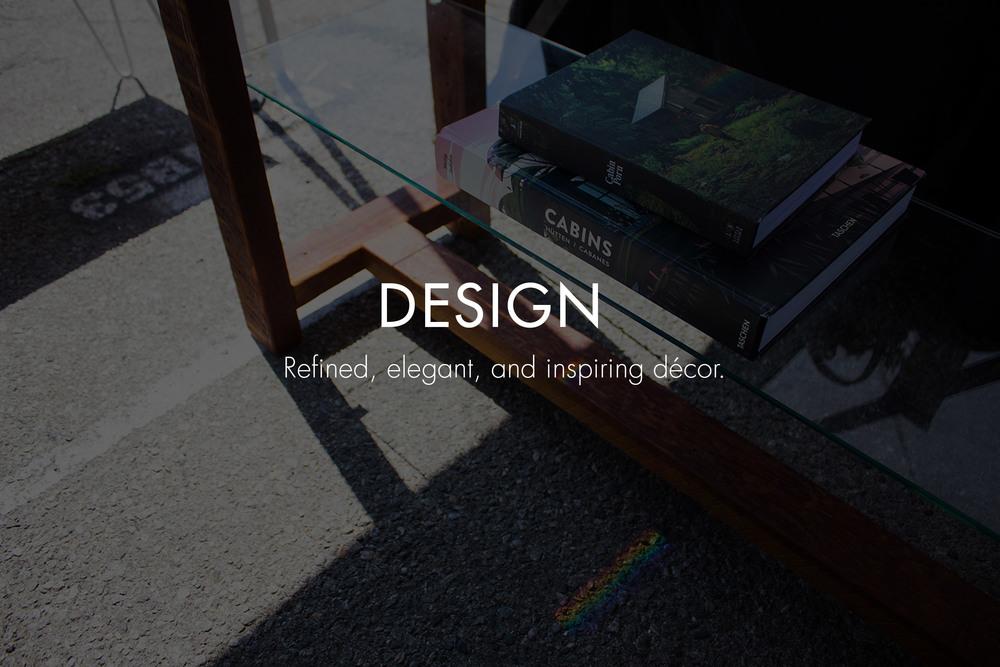 Website_About_Gallery_1.jpg