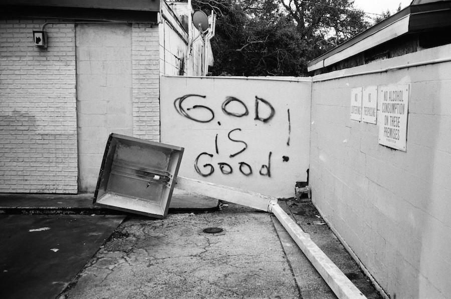 god+is+good.jpg