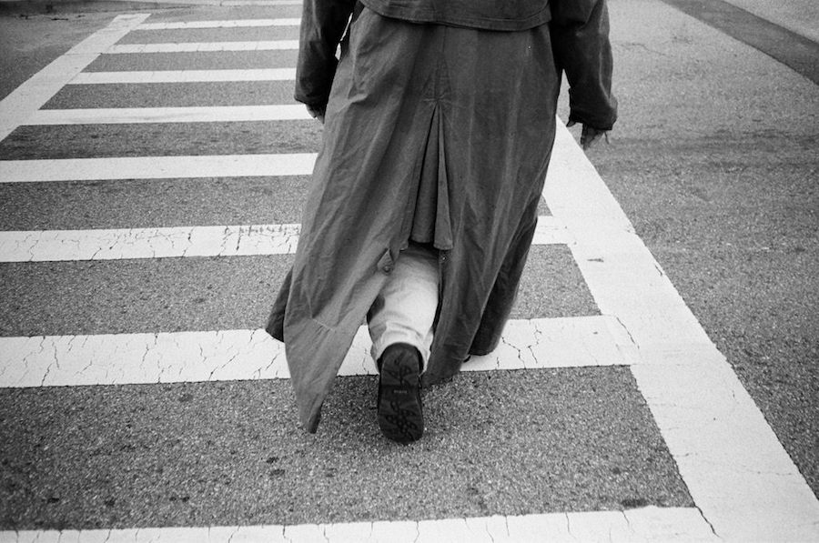 trench+walk.jpg