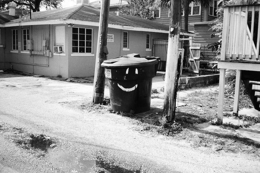 happy trash.jpg