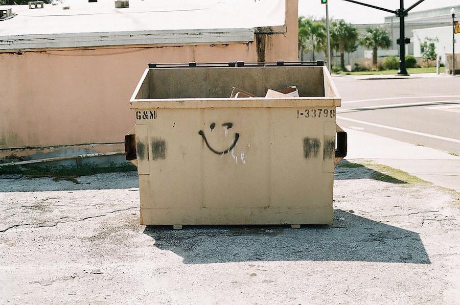 happy dump.jpg