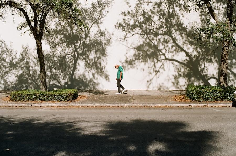 shadow+walk.jpg