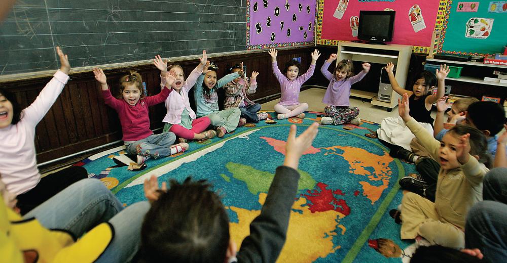 preschool-title.jpg