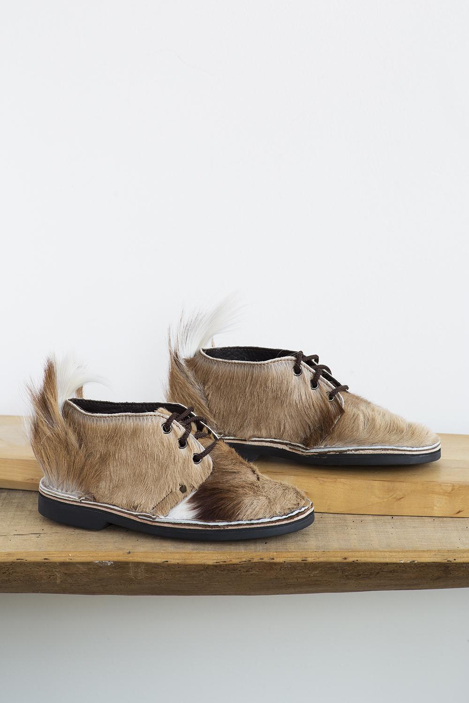 Shoes 5C1A0008.jpg