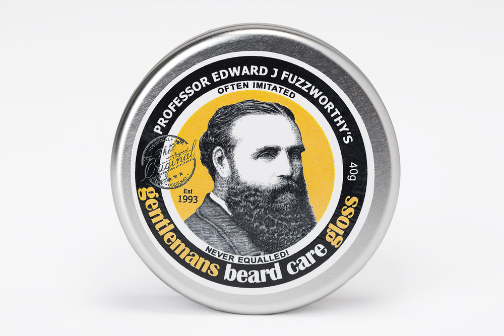 Beard care small.jpg