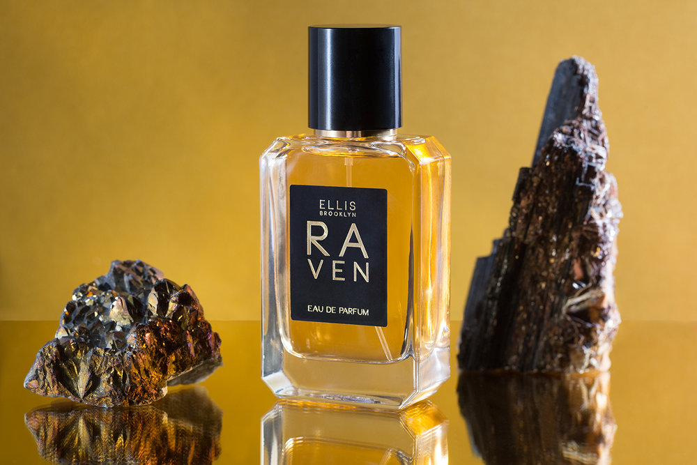 Raven - 1 web small.jpg