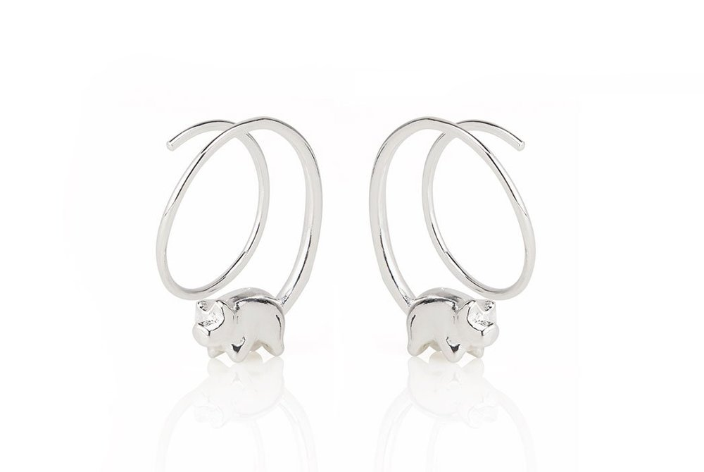 Silver-piggy-earrings-3.jpg