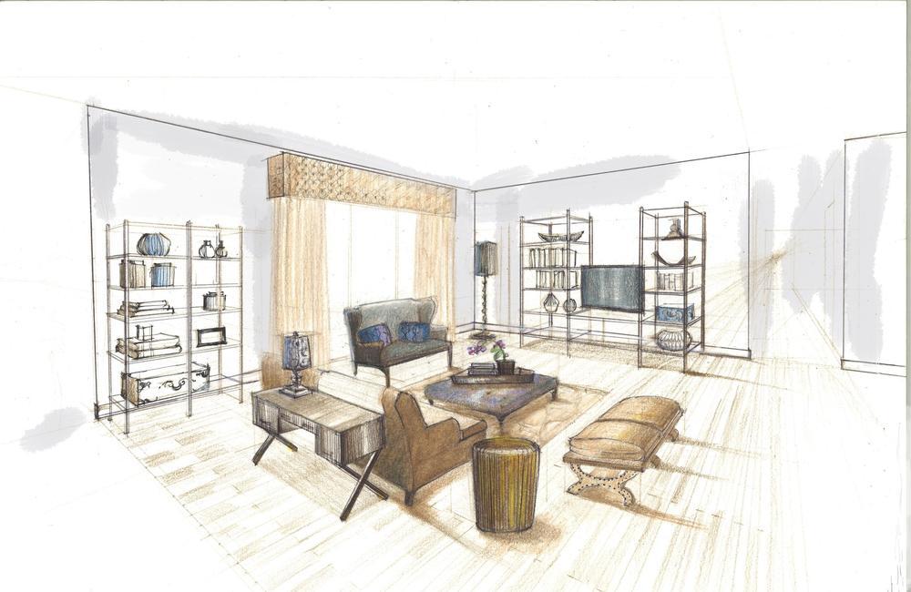 4c4fd885jpg - Draw Interior Design