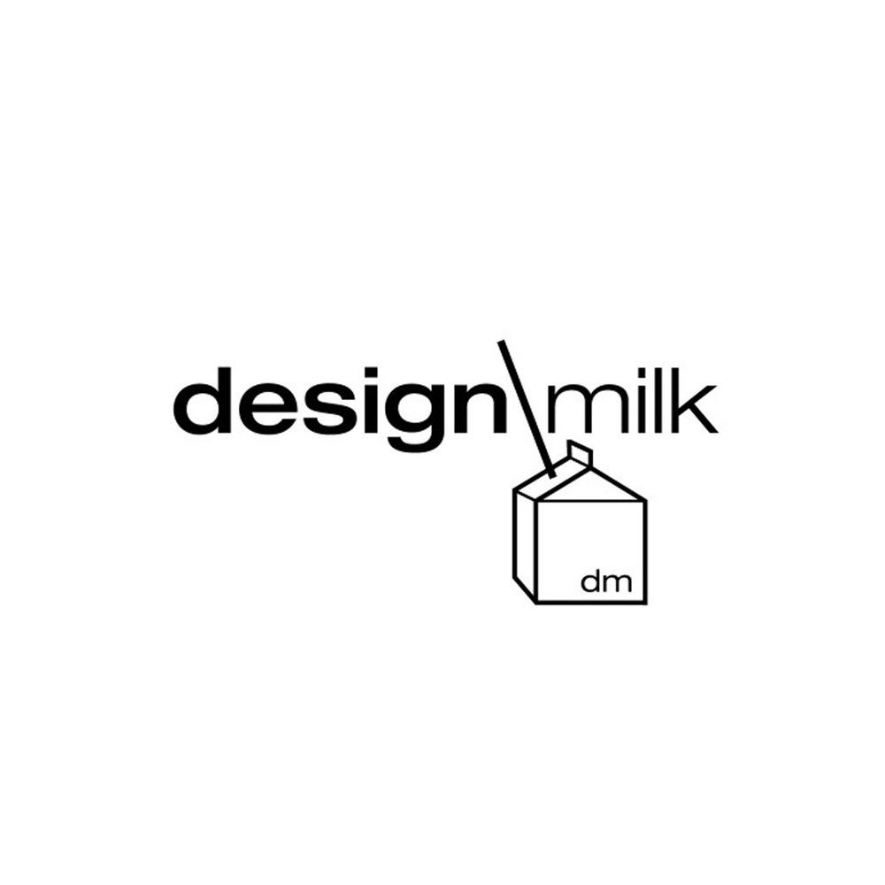 Blog Logos3.jpg