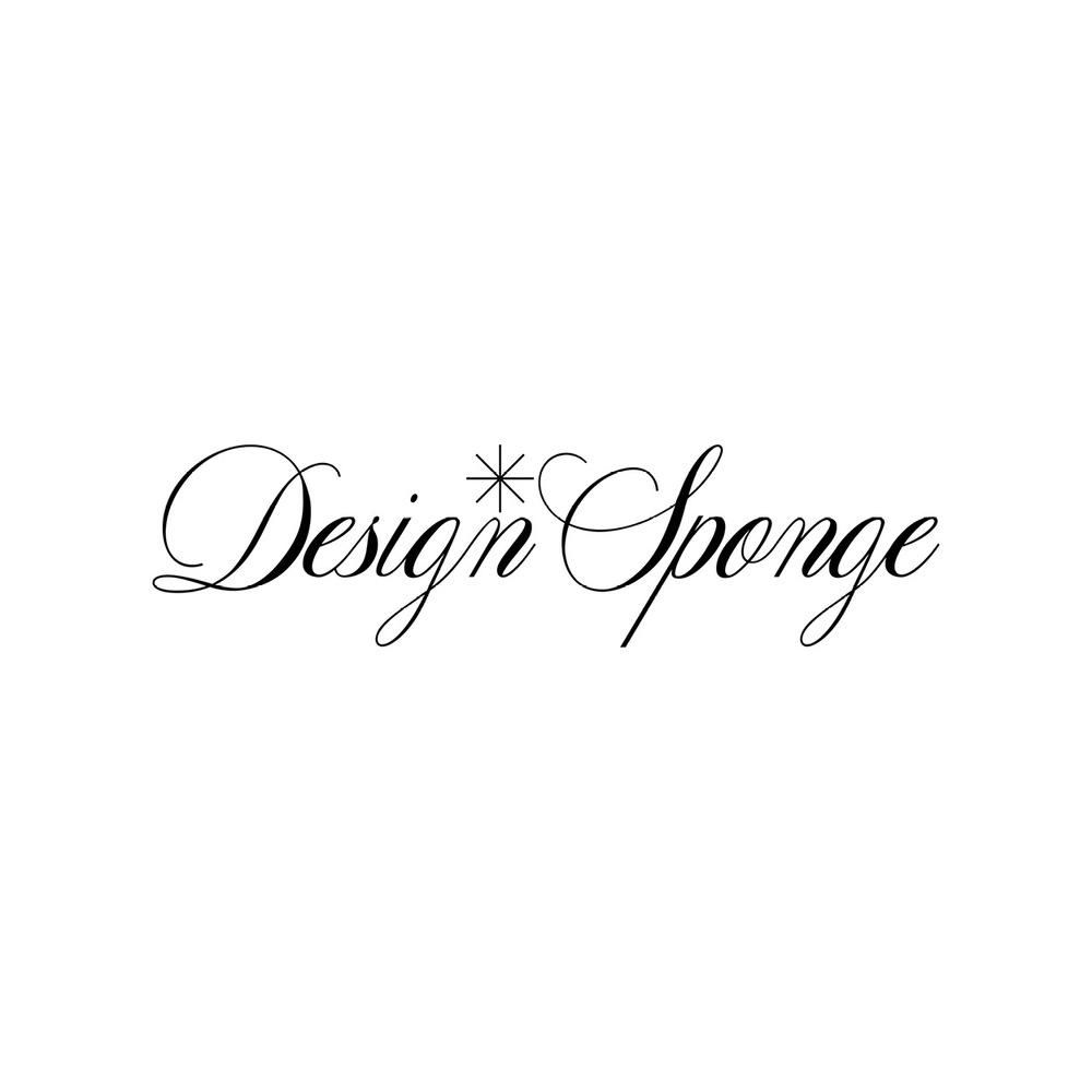 Blog Logos4.jpg