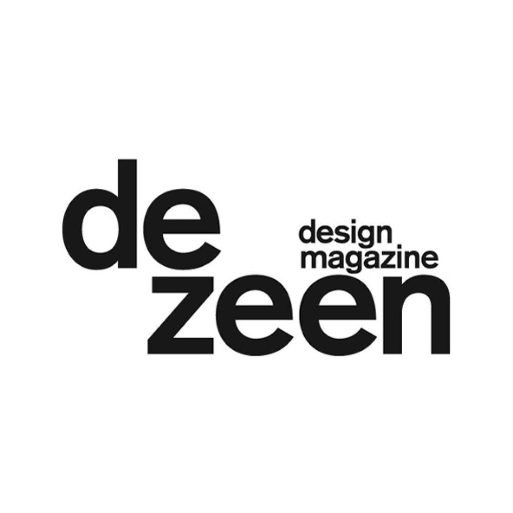 Blog Logos6.jpg