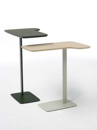 Arco_Utensil Table.jpg