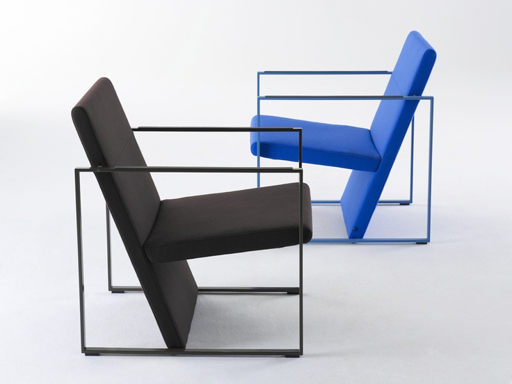 Arco_Spine Chair.jpg