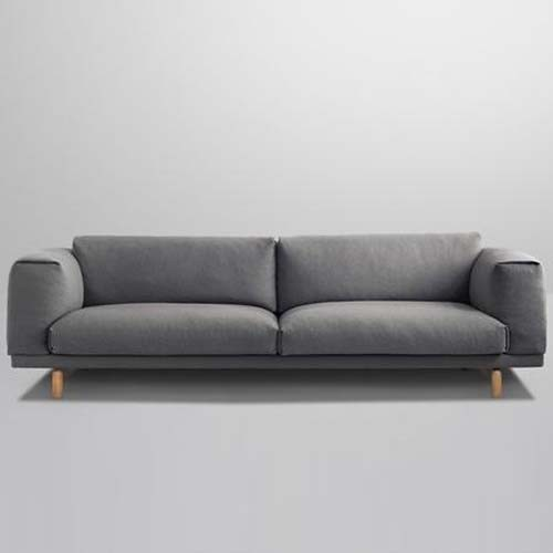 Muuto_Rest Sofa.jpg