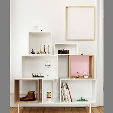 Muuto_Stacked Shelves.jpg
