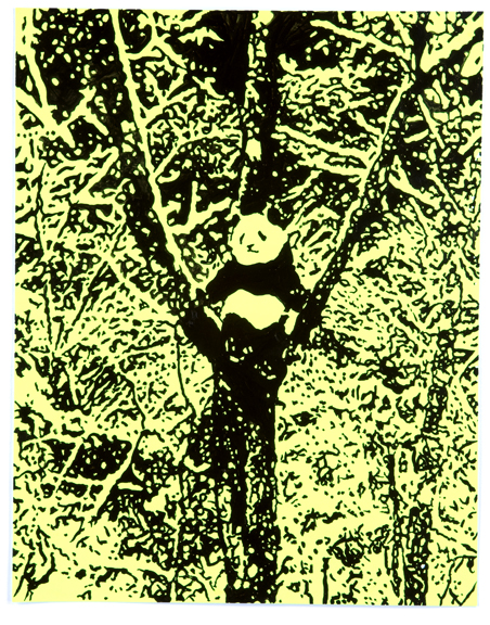 YoYo (Warhol Museum)