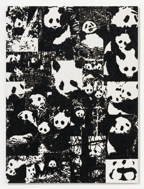 Panda Grand Finale V