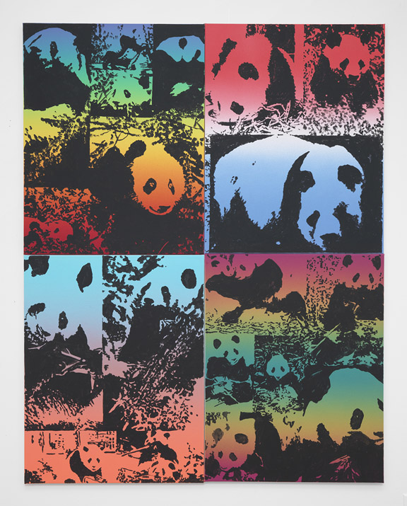 World of Pandas (4)