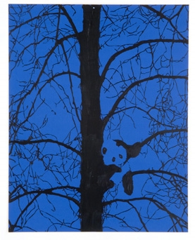 Winter (Warhol Museum)