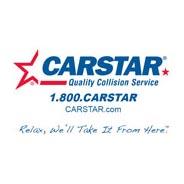 sp_logo_carstar.jpg