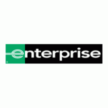 sp_logo_enterprise.png