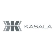 sp_logo_kasala.png