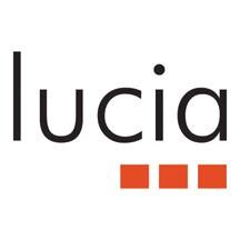 sp_logo_lucia.jpg