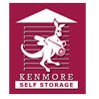 sp_logo_kenmore.jpg